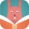 BOOKR Kids Mesetár Wiki
