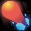 tingfen zhu - 找砖块 - 好玩的游戏 artwork