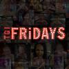 TGI Fridays UK