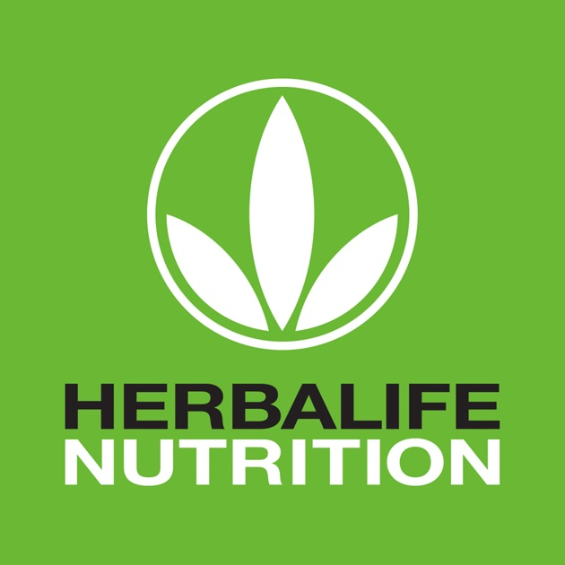 Herbalife POS on the App Store