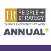 HR People & Strategy