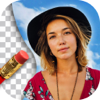 Photo Background Replacer - Pic Background Changer