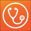 Portal Médico