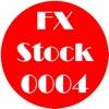 FX株成功法則 フォーメーション