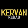 Kervan Kebab Wiki