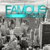 Famous Radio Live App gratuita per iPhone / iPad