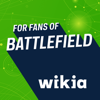 Fandom Community for: Battlefield