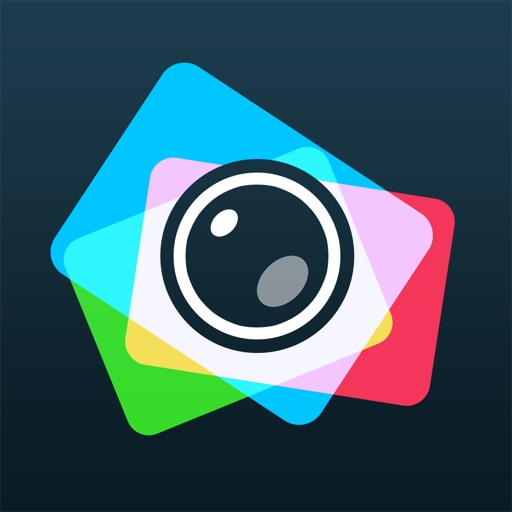 FotoRus -Camera & Photo Editor & Pic Collage Maker images