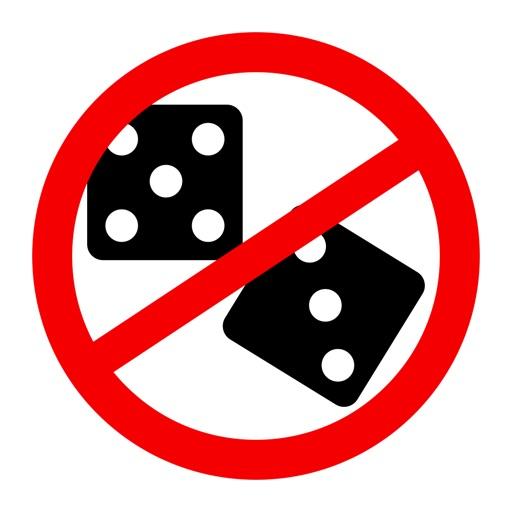 Stop gambling download casino lounge vegas