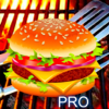 A Burger Food Pro: The Grill Fever Wiki