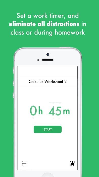 download Procrastinatorr - Overcome Procrastination & ADHD apps 3
