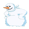 Kardan Adam Şarkısı Wiki