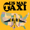 US Map Taxi Wiki