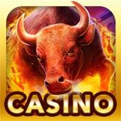 Wild Vegas Slots Classic Casino Slot Machines hacken