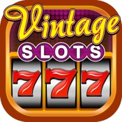 Vintage Slots Las Vegas - Old Slot Machine Games  hacken