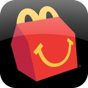 McPlay  hacken
