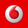 My Vodacom Wiki