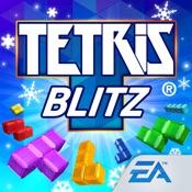 Tetris Blitz hacken