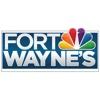 Fort Wayne's NBC