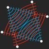 Reverb - Feedback Delay Network