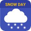 Snow Day Calculator Pro