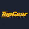 Top Gear South Africa