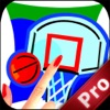 A Strong Game Cutter Pro - Match 4 Game