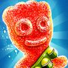 Sour Patch Kids: Candy Defense