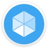 OneDrop - for Dropbox