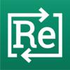 Repetico - Karteikarten lernen