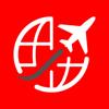 Air JP FREE : Flight Tracker & Radar