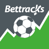 Bettracks Acca & Bet Tracker with Odds Comparison