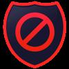 AdBlocker Guard - stops advertising