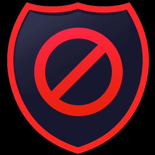 AdBlocker Guard - 停止广告