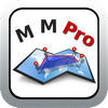 Measure Map Pro - By global DPI