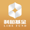利和基金 Wiki