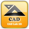 CAD Lab - View & Convert DWG and DXF Files (2D) free dwg to pdf