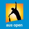 Live-Score tennis app for Australian Open 2017