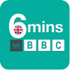 6 Minute English - for BBC Learning English