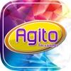 Rádio Agito FM
