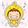 220首英文儿歌 - Kids Song All