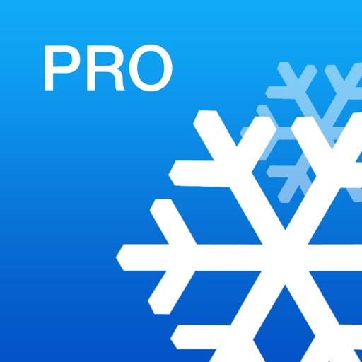 bergfex/Ski PRO