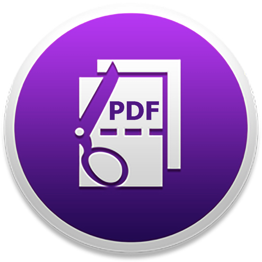 Genius PDF Split - Easy and Fast PDF Splitter