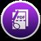 Genius PDF Split - Easy and Fast PDF Splitter