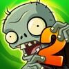 Plants vs. Zombies™ 2: Dark Ages Part 1