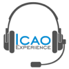 IcaoExperience EAD Wiki