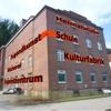 Juz & Kulturfabrik