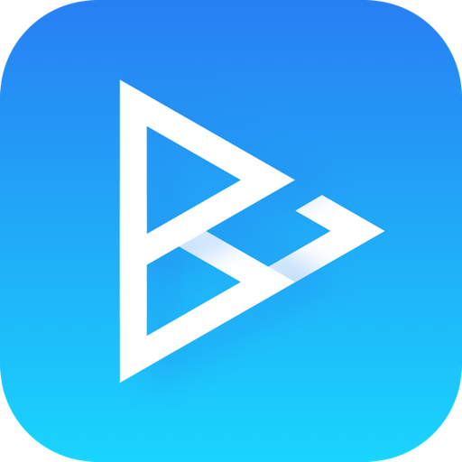 BladeVPN – Proxy Master& Encrypted Unblock