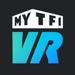 MYTF1 VR : réalité virtuelle et vidéos 360