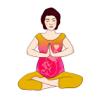 Maternity - Ma grossesse sereine